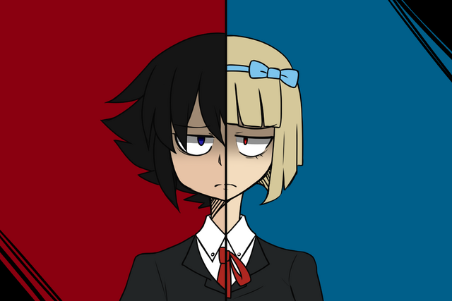 File:Suicide Pact Cover art v2.png