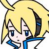 File:Raaku icon2.png