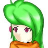 File:Mio-icon.png