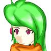 Mio-icon