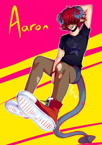 File:Aaron - Alternate Outfit 4.jpg
