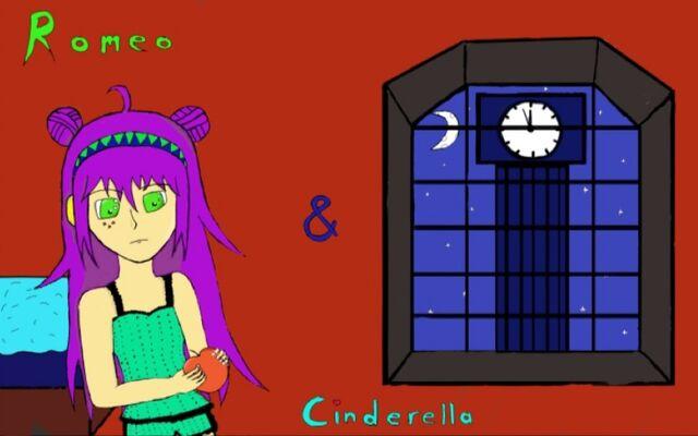 File:Romeo and Cinderella.jpeg