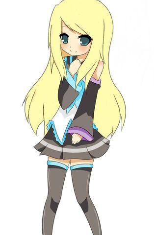 File:Tsuki hana wiki.jpg