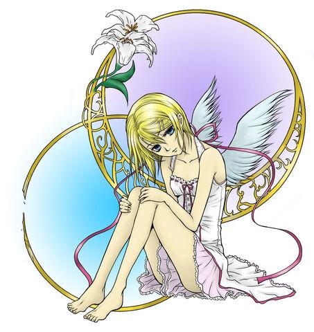 File:Kagamine rin sad angel by louna ashasou-d3bz0wa.jpg