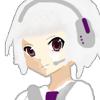 File:Koru Twelves icon.jpg