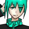 File:Nekushizune icon.png