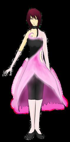File:Reika Sasaki character designe.png
