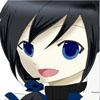 File:Kai-icon.jpg
