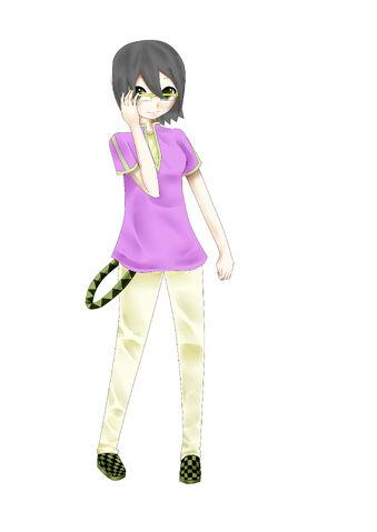 File:Yasashiikoeemikocolored.jpg