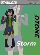 05Storm Box Art