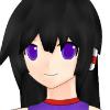 Yurine icon