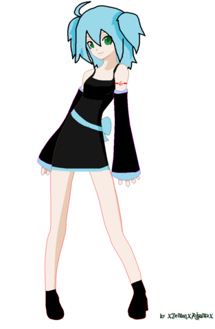 File:My Utau.png