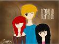 Thumbnail for version as of 16:35, November 24, 2012