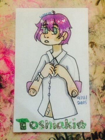 File:Toshiaki commission by wormilini-d998526.jpg
