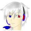 File:Shinkou-Icon.PNG