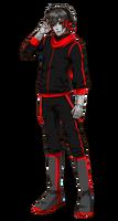 Mono-virus