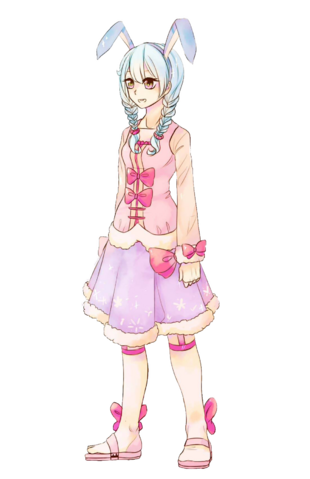 File:Toki Imo VCV Full Body by V I R U S.png