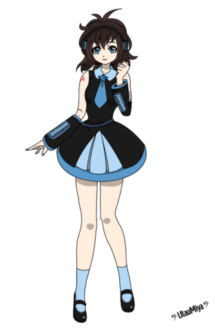 File:Utau Mirai Hoshiko by UtauMiya.png