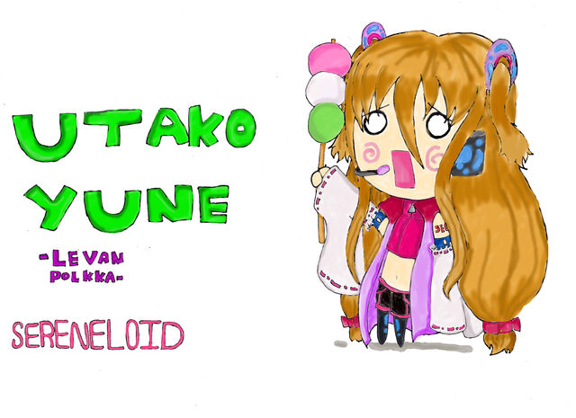 File:Levan Polkka feat. Utako Yune cover SERENELOID with color.jpg