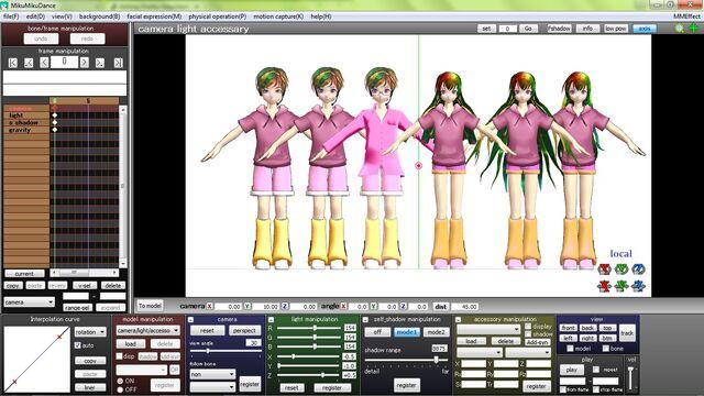 File:Models.jpg