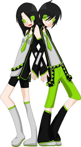 File:Yuki and yoru boxart.PNG