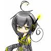 File:Ushida Ryusei Voicebank Icon.png