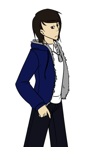 File:Raiden Ryouki Official.png