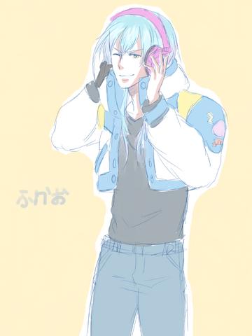File:Fukao as Aoba.PNG