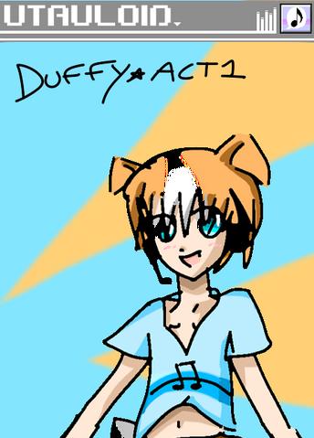 File:Duffy UTAU Boxart.png