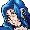 Lucia-icon