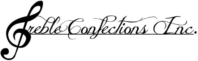 File:1000px-Treble Confections Logo.png