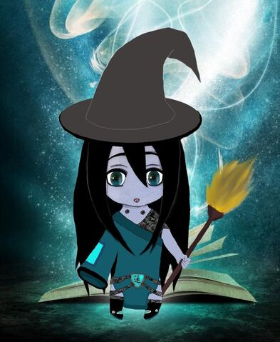 File:Happy halloween by karinui-d31vhmc.jpg