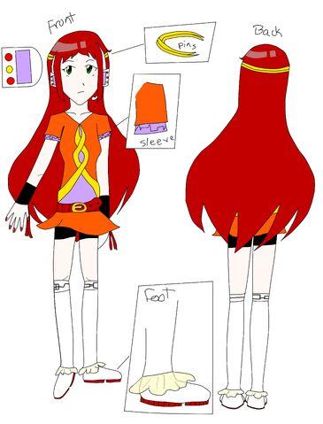 File:Junsuina Oujo's concept art.jpg