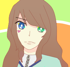 File:Yuniiko headshot.png