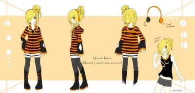 Narune Nuna1