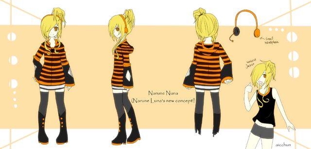 File:Narune Nuna1.jpg