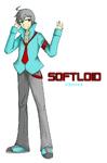 Soft2ой