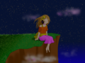 Thumbnail for version as of 15:00, June 12, 2013