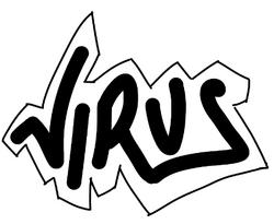 Virus T-Bone