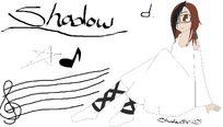 01ShadowWHISPER