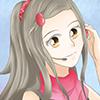 Kisaki Akari Icon