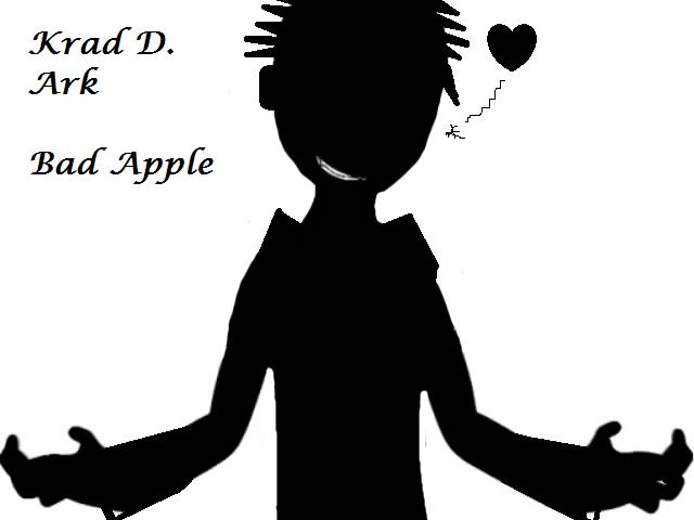 File:KradDArk Bad Apple.png