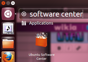 File:Software center1.png