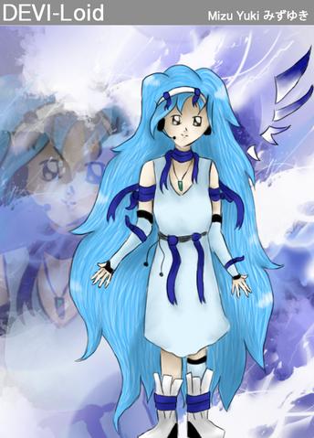 File:Mizu yuki vocaloid box art.png
