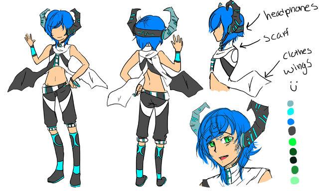 File:Kanashi Ryu.jpg