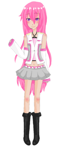 File:Character concept.png