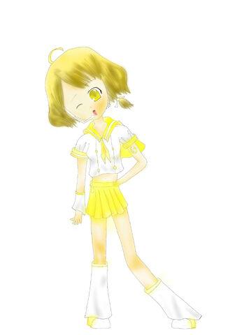 File:Taiyouniform.jpg