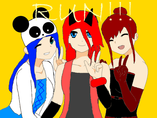 File:Anime group base 1 by animelove157-d5808m8.png