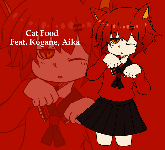 File:Cat food - Kogane Aika.png