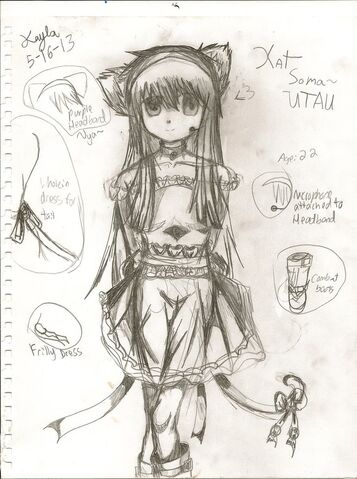 File:Utau kat soma reference sheet by superbarass-d672hhr.jpg